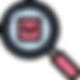 018-search.png