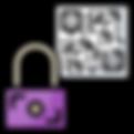 012-lock.png
