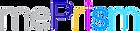 logo.9d5bd04f.png