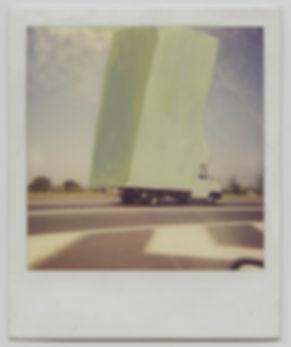 Polaroids_web_tight-crop-2.jpg