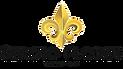 Sergio Flores Logo Black VF.png
