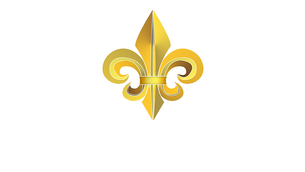 SergioFloresBlancoBueno.png
