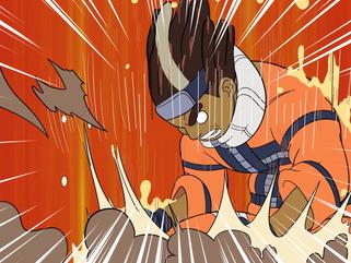 TRAPANESE_Naruto.mp4