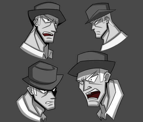 Detective_Expressions.png