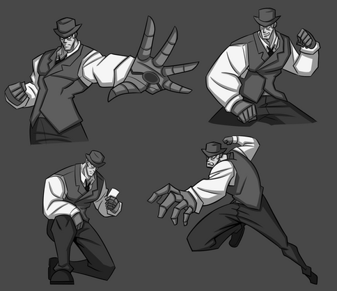 Detective_Poses.png