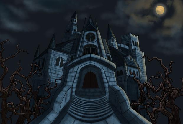 Castle_Layout_Final.jpg