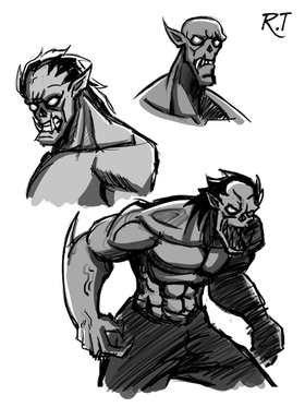 Vampire_Concept.PNG