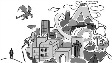 Dream in Videogame Land-10-1.jpg