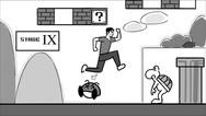 Dream in Videogame Land-15-1.jpg