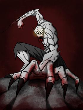 Vampire_FinalConcept.png