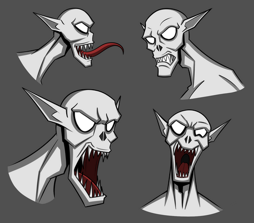 Vampire_Expressions.png