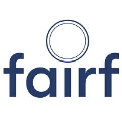 Fairf.jpg