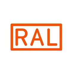 RAL.jpg