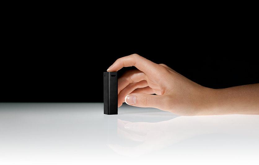 pico_finger.jpg