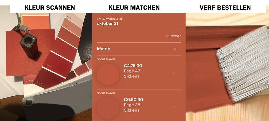 Meet_Match_Verf.jpg