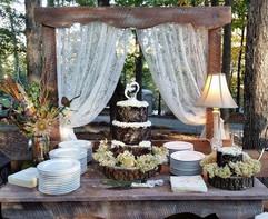 stafford wedding.jpg