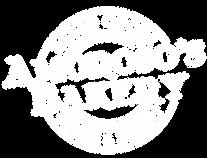 AB logo wht.png