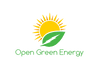 Open Green Energy Logo