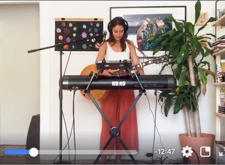 Music is Medicine Monday: Prayer to Ganesh