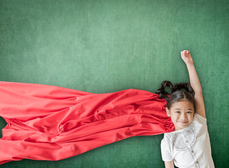 7 Characteristics of a Resilient Voice