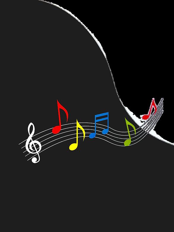 piano-bg.png