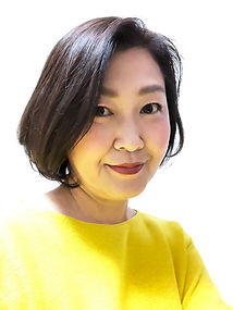 kana-ito-profile.jpg