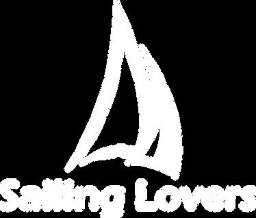 LogoSailingLoversbranco.png