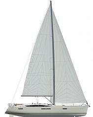 boat-jeanneau_yacht_plans_20120713111312