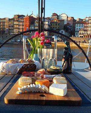 SailingLoversVeleiro10PaxPorto2.jpg