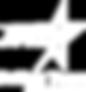 LogoBrancoSpica.png