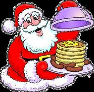 santa-claus-breakfast_edited.png