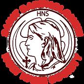 hns_logo-01.png
