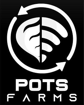 Pots Farms Logos_FINAL_Final_Black copy.