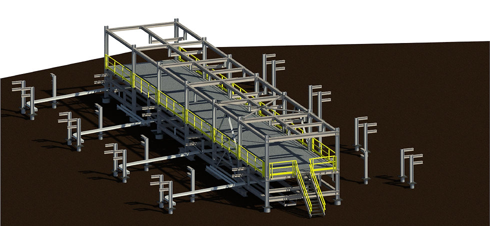 1st Steel Structure final 24-03-2020 - R