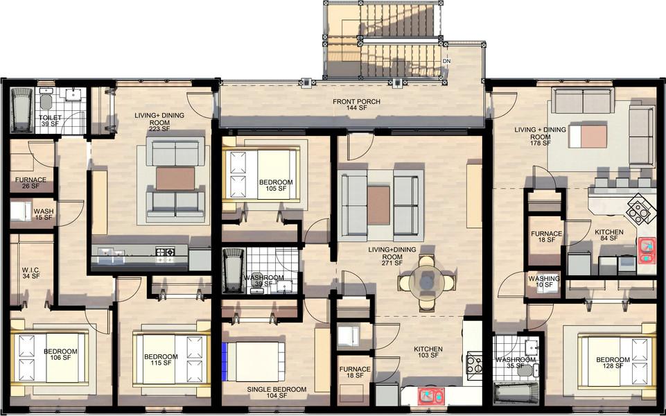 First floor 2D layout.jpg
