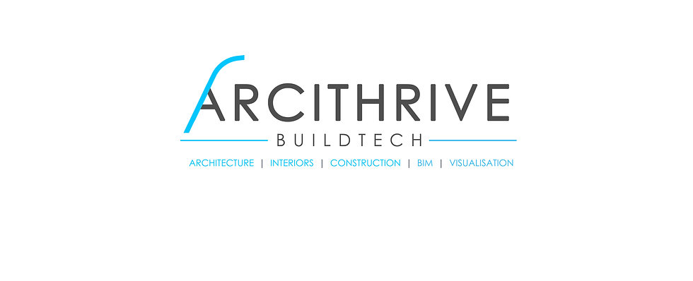 Arcithrive Logo with services1.jpg
