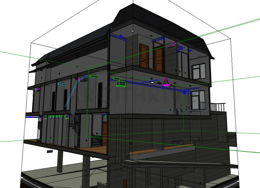 woodrame 3d 3.jpg