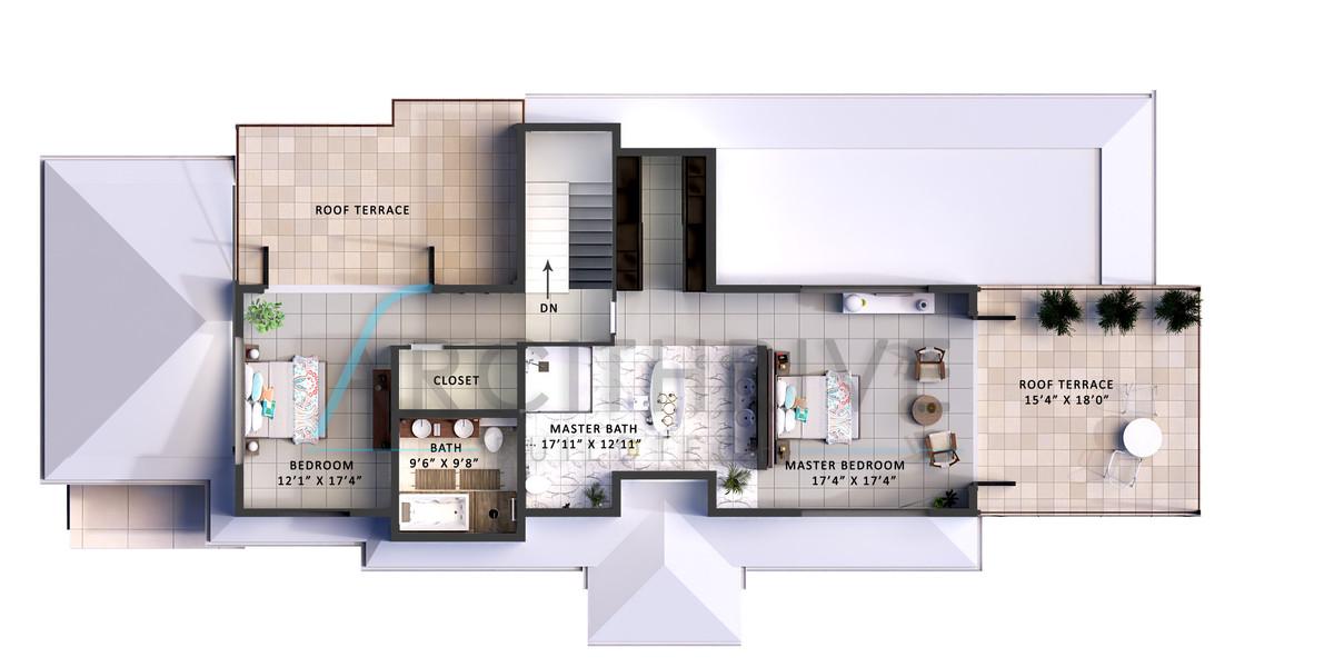 First floor plan tagged.jpg