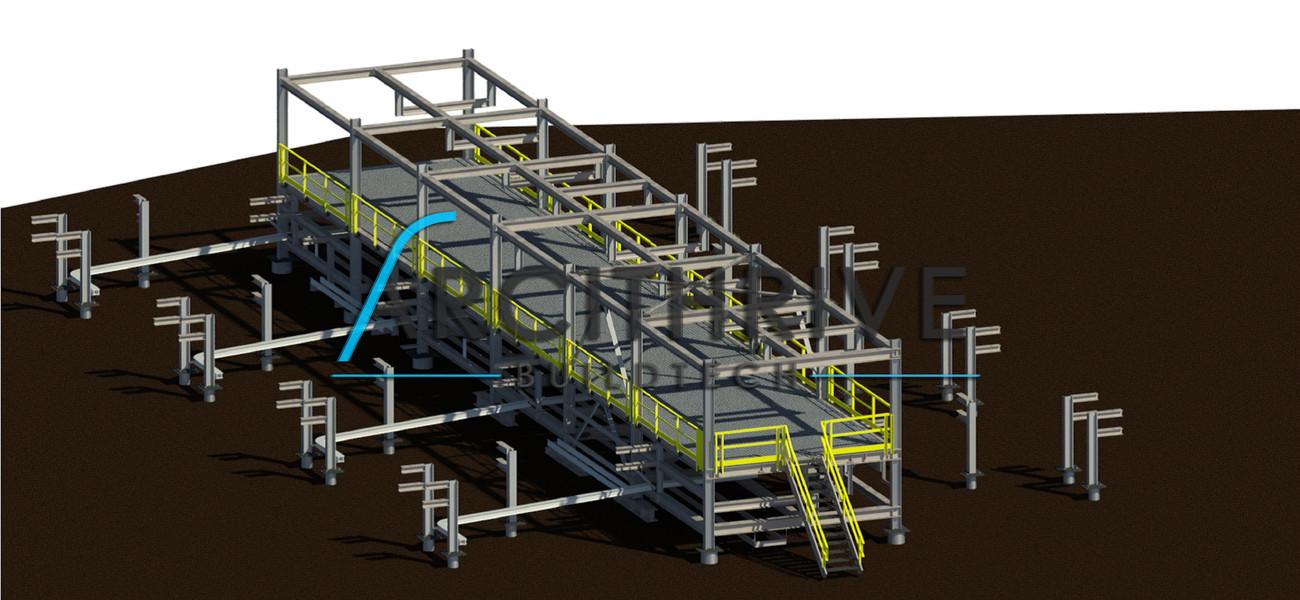 1st Steel Structure final 24-03-2020 - Rendering - Render.jpg