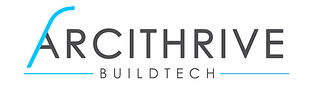 ARCITHRIVE BUILDTECH