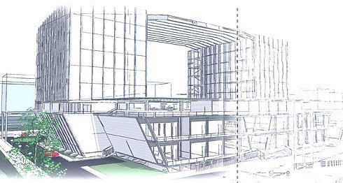 Architecture%2520image_edited_edited.jpg