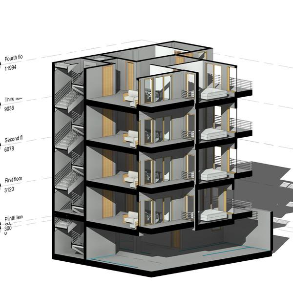 FINAL central - 3D View - {3D - nisha}.jpg