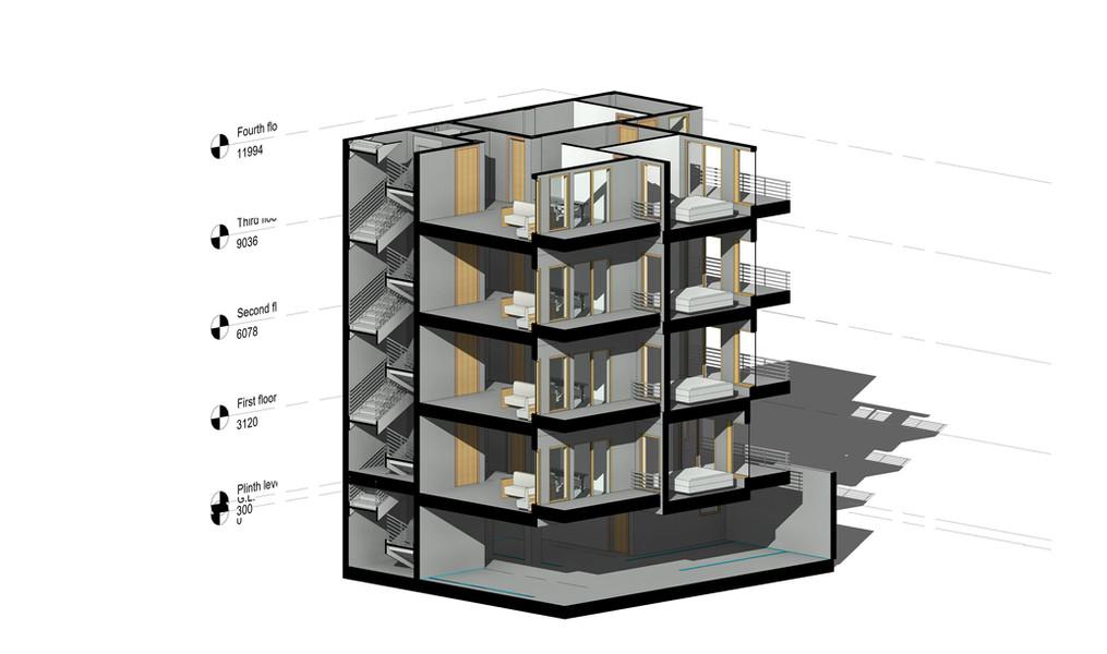 FINAL central - 3D View - {3D - nisha}.j