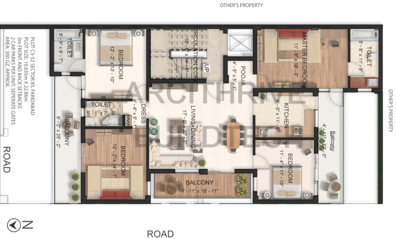 Floor plan_edited.jpg