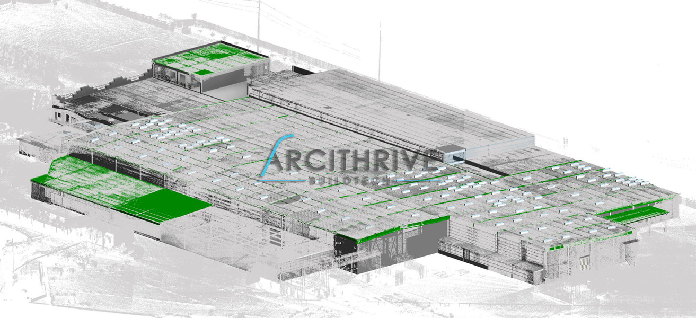 sfp overlay 3.jpg