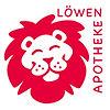 LöwenApotheke.jpg