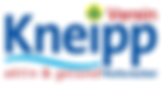 kneipp-wolfenbuettel-logo.png
