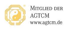 Logo%20AGTCM_edited.jpg