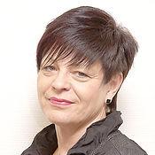 Susanne-Bender.jpg