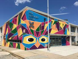 Cecil Elementary School